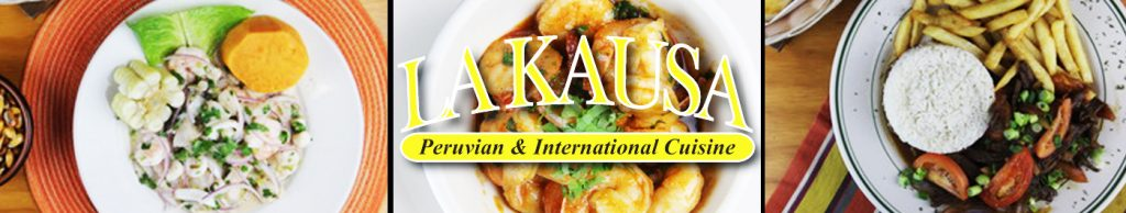 La-Kausa-Restaurant-North-Bergen-New-Jersey-menu-restaurant-dinner-lunch