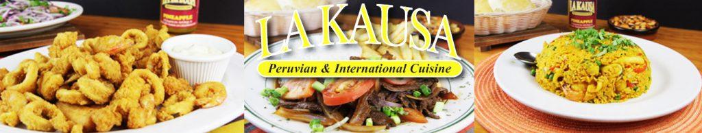 La-Kausa-Restaurant-North-Bergen-New-Jersey-sea-food-restaurant
