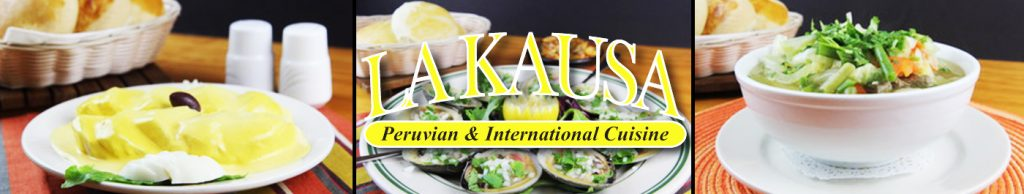 La-Kausa-Restaurant-North-Bergen-New-Jersey-sea-food-restaurant-about-us-NJ