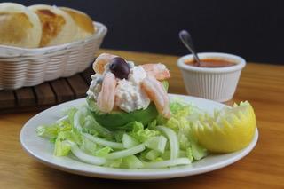 Apio-palta-rellena-La-Kausa-Restaurant-NJ