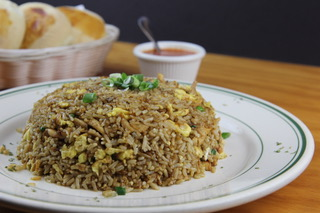 Arroz-Chaufa-La-Kausa-Restaurant-North-Bergen-NJ