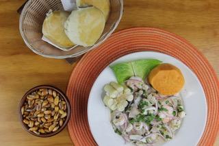 Ceviche-peruano-La-Kausa-Restaurant-North-Bergen-New-Jersey