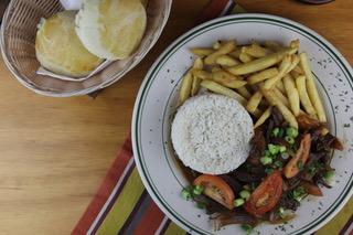 Lomo-saltado-La-Kausa-Restaurant-NJ